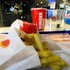 Burger King T2/Landside, Photo added: Sunday, December 31, 2017 9:37 AM