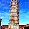 Torre pendente di Pisa, Přidány fotky: sobota 8. prosinec 2012 20:00