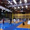 Športska dvorana Sutinska vrela, Photo added: Sunday, January 19, 2014 10:16 AM