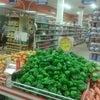 Foto Supermercado Central, Rolim De Moura