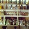 Foto All In Chopp Bar, Concórdia