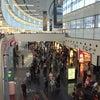 Flughafen Wien-Schwechat, Photo added:  Tuesday, June 25, 2013 11:28 AM