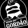 Foto Loja do Gordão, Terra Boa