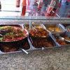 Foto Restaurante 20V, Rosário