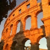 Arena Pula, Photo added: Friday, August 2, 2013 8:38 PM