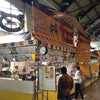 St. Lawrence Market South, Photo added: Tuesday, November 6, 2012 7:13 PM
