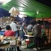 Foto Kwetiau arang, Pontianak Kota