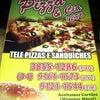 Foto Pizza & Cia, Rio Paranaíba