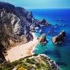 Praia da Ursa, Photo added:  Saturday, July 20, 2013 2:53 PM