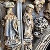Convento de Cristo, Фото Добавлено: суббота, 15 июня 2013 г., 00:00