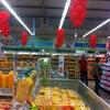 Foto Supermercados BH, Mário Campos