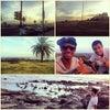 Playa Carrasco, Photo added: Friday, February 8, 2013 3:18 AM