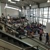 London Southend Airport, Photo added: Monday, July 15, 2013 3:47 PM
