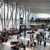 Budapest Liszt Ferenc Nemzetközi Repülőtér, Photo ajoutée: jeudi 16 mai 2013 14:38