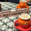Photo of Chocolateria San Churro