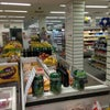 Foto Supermercado Dalpiaz, Osório