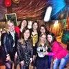 Foto Garden Bar e Chopperia, Nova Hartz