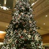 The Omni King Edward Hotel, Photo added: Friday, January 4, 2013 3:57 PM