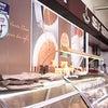 Foto Supermercado Pinheiro  Padaria, Limoeiro do Norte
