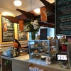 Photo of Dolores Park Cafe