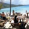 Magens Bay Beach, Photo added:  Wednesday, May 15, 2013 7:26 PM