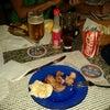 Foto Portfolio, Piracaia