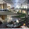 Aeroporto Internacional de Brasília–Pres. Juscelino Kubitschek, Photo added:  Friday, June 14, 2013 12:22 PM