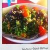 Argo Restaurant, Photo added: Thursday, June 27, 2013 8:16 PM