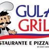 Foto Gula Grill  Restaurante e Pizzaria, São João do Paraíso
