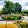 Photo of Atlanta Botanical Gardens
