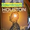 Photo of Hyatt Regency Houston