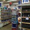 Foto Supermercado BH, Igarapé