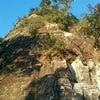 Foto Torre de Pedra  Monumento, Torre De Pedra