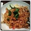 Taste of Thai, Фото додано:  Wednesday, October 31, 2012 12:14 AM
