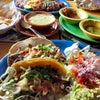 Photo of Jimmy Carter's Mexican Cafe