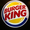 Burger King, Photo added: Friday, January 18, 2013 6:44 PM