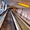 London Heathrow Airport, Photo added: Friday, July 12, 2013 11:23 AM