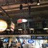 Photo of Bassett's Ice Cream