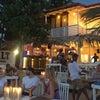 Photo of Provincetown Inn