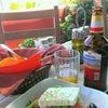 Argo Restaurant, Photo added: Saturday, May 4, 2013 1:29 PM