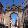 Sé Catedral de Braga, Photo added:  Saturday, June 15, 2013 4:22 PM