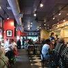 Photo of Cicero's Restaurant