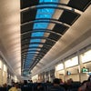 Jacksonville International Airport, Photo added: Wednesday, March 20, 2013 12:35 PM