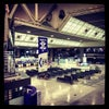 Narita International Airport, Photo added:  Wednesday, August 28, 2013 1:28 PM