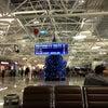 Boryspil International Airport, Снимка добавен: сряда, 9 януари 2013 15:52