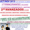 Restaurante Can Mario, Zdjęcie dodano: piątek, 18 października 2013 00:54