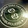 Foto Empório Ouro Fino Gourmet Hamburgueria, Ouro Fino