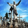 Kryžių kalnas, Photo added: Thursday, May 9, 2013 6:24 PM