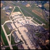 Aéroport de Paris-Orly, Photo added:  Monday, July 8, 2013 12:38 PM