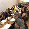 Foto Caponata Cucina Italiana, Recife